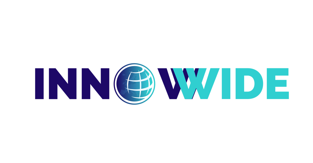 INNOWWIDE first Call for Applications