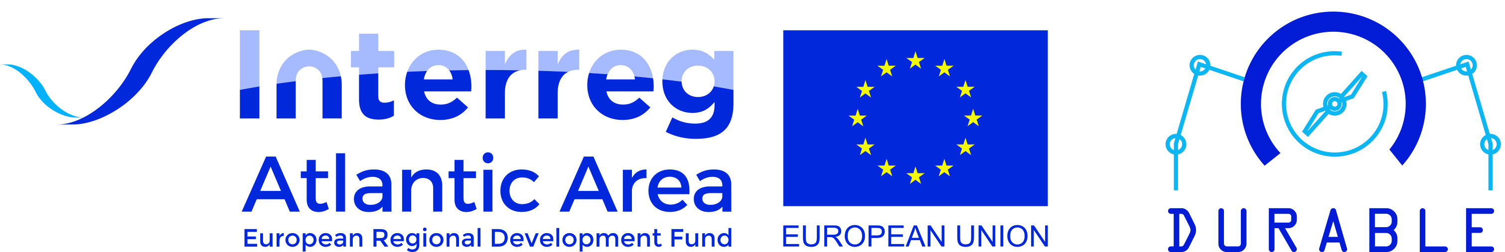 LOGO DURABLE interreg