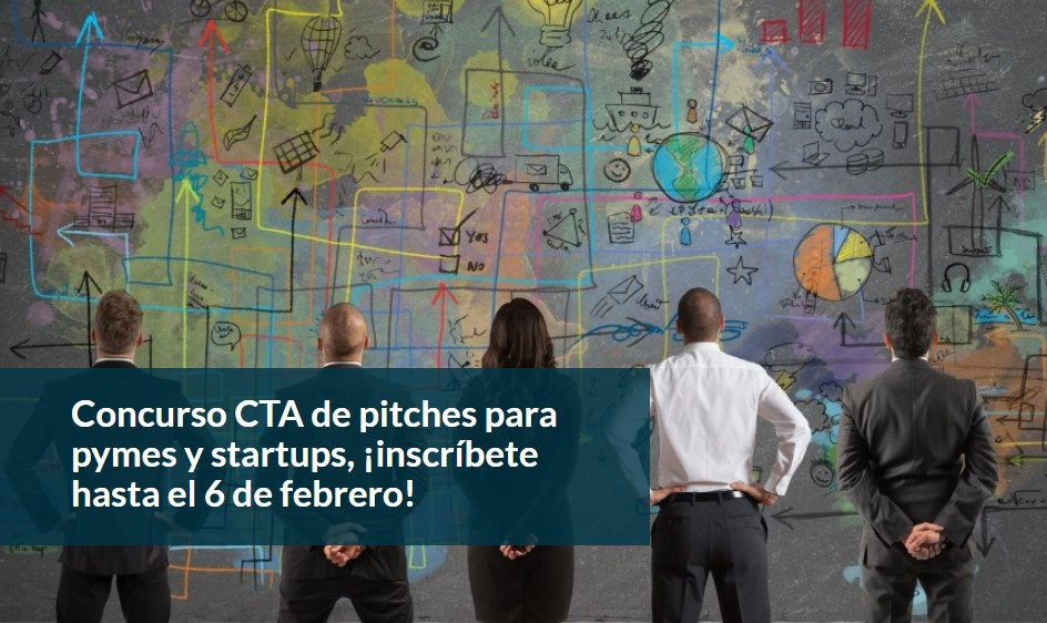 concurso pitches para pymes y startups2