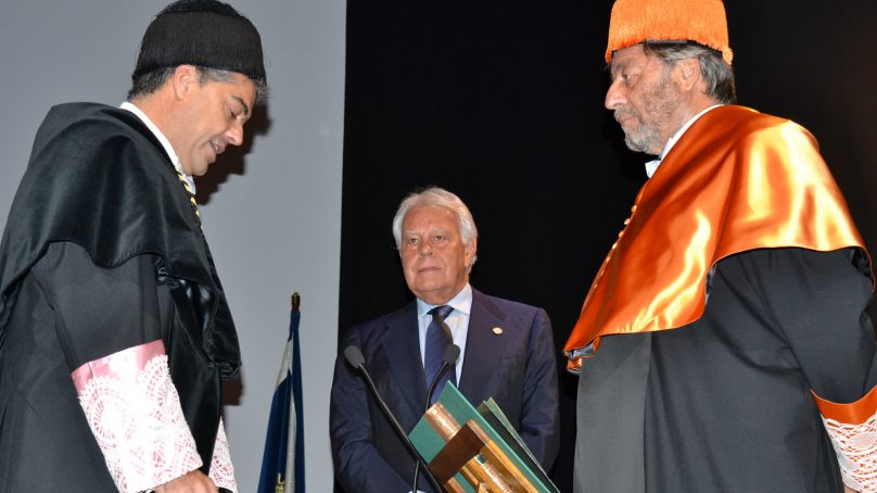 FOTO-1-HONORIS-CAUSA-808x454