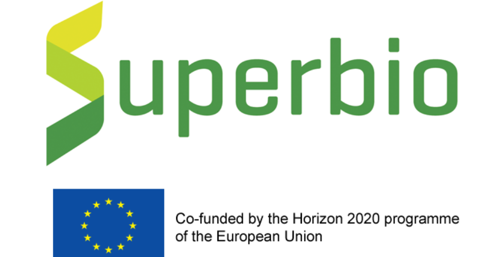 Discover the results of the Superbio project