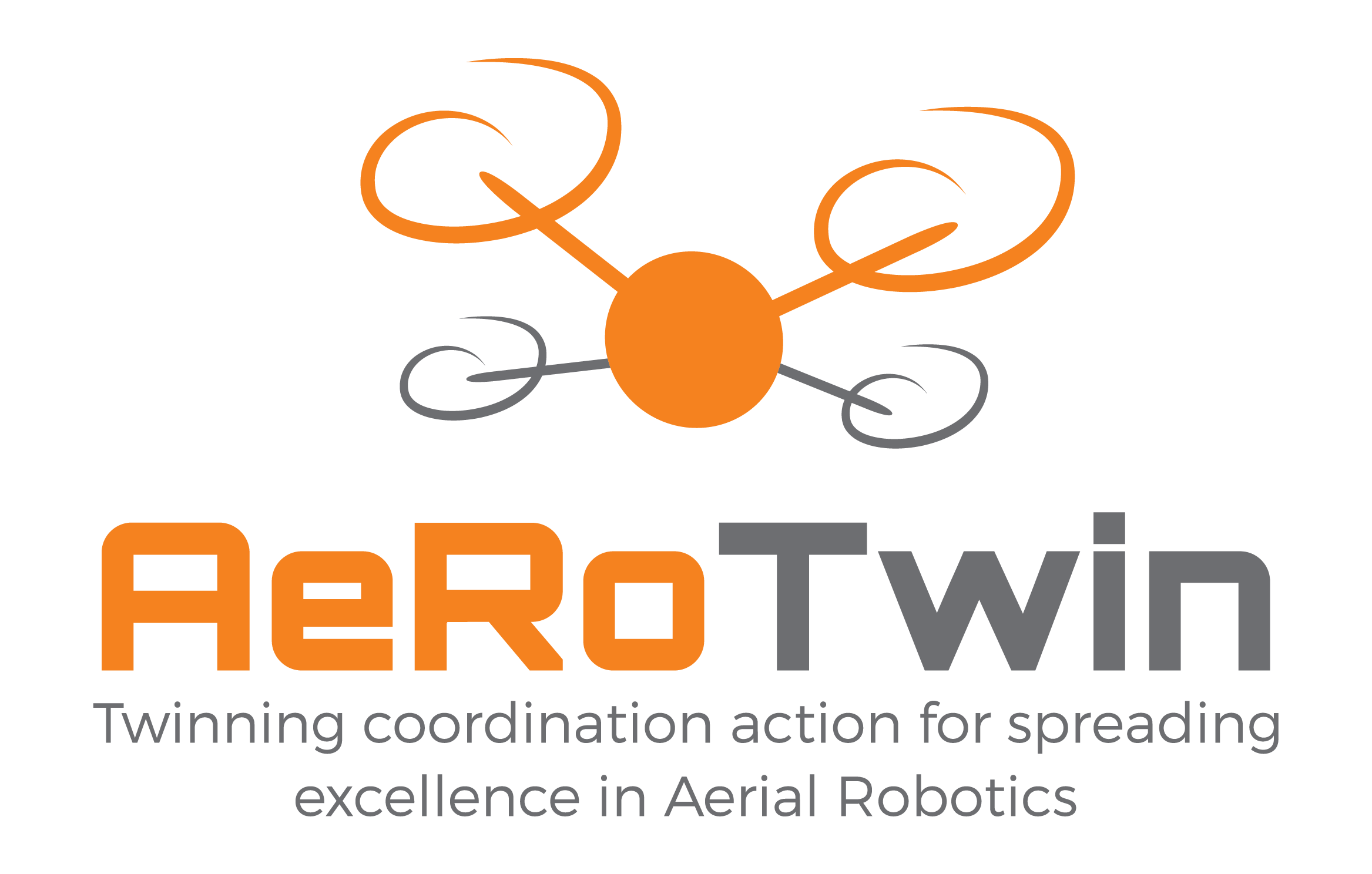 Aerotwin - positive with tagline - vertical