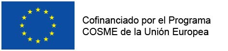 co-funded-cosme-horiz_es