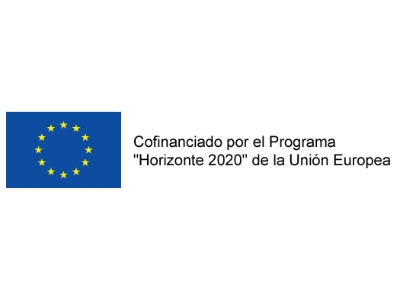 co-funded-h2020-horiz_es