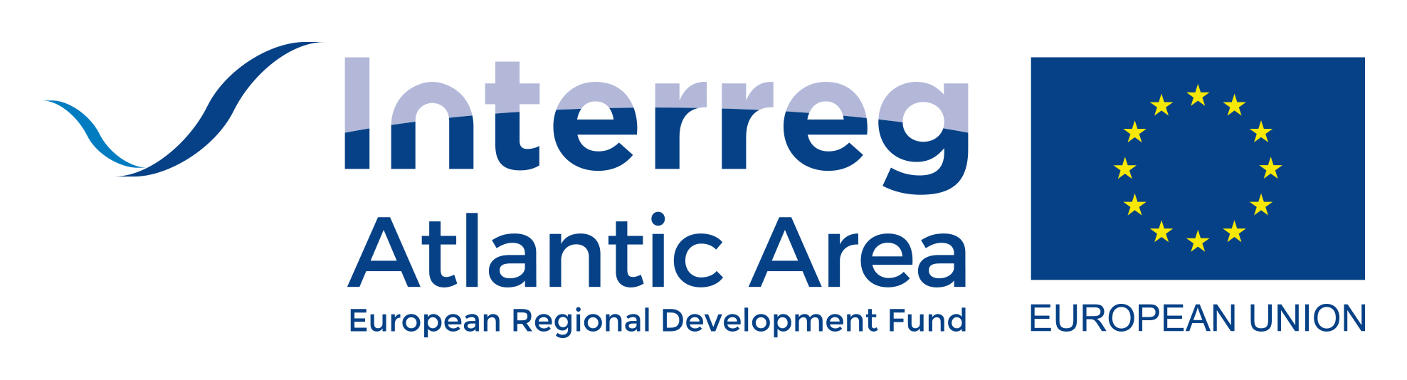 Logo_Interreg-Atlantic