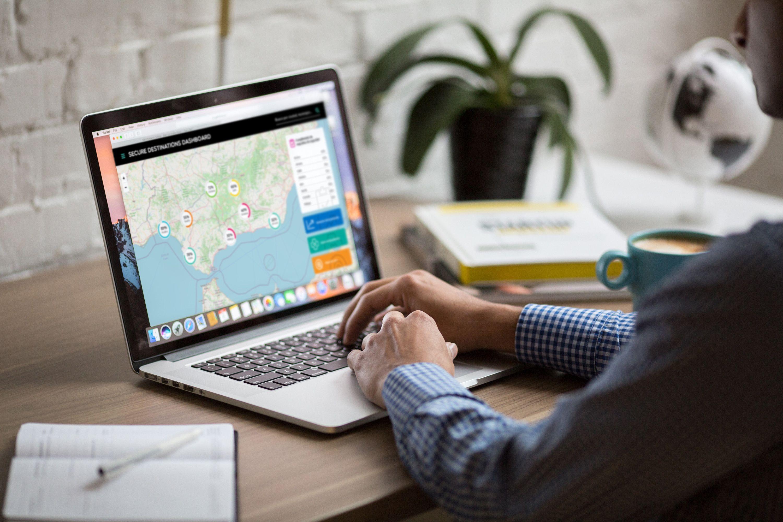 Как зарабатывают на продвижении сайтов стоимость разработки и продвижения сайта